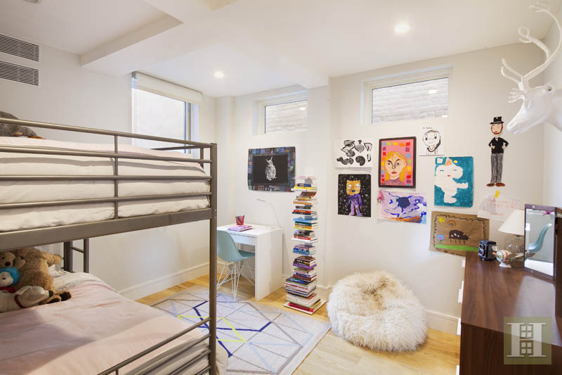 355 St Marks Avenue 3, Crown Heights, Brooklyn, NY, 11238, Price Not Disclosed, Sold Property, Halstead Real Estate, Photo 5