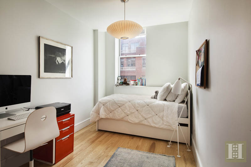 355 St Marks Avenue 3, Crown Heights, Brooklyn, NY, 11238, Price Not Disclosed, Sold Property, Halstead Real Estate, Photo 6
