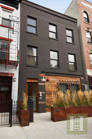 355 St Marks Avenue 3, Crown Heights, Brooklyn, NY, 11238, Price Not Disclosed, Sold Property, Halstead Real Estate, Photo 9