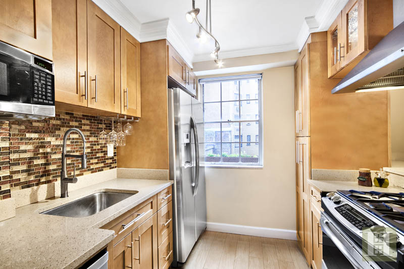 123 East 75th Street 7H, Upper East Side, NYC, $850,000, Web #: 13481838