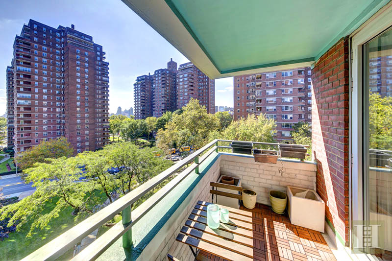 477 FDR Drive, Lower East Side, NYC, 10002, Price Not Disclosed, Rented Property, ID# 13525455, Halstead
