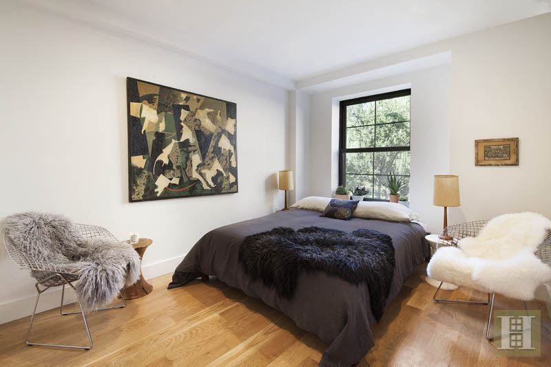 324 East 4th Street 2a, East Village, NYC, 10009, $1,375,000, Sold Property, Halstead Real Estate, Photo 5