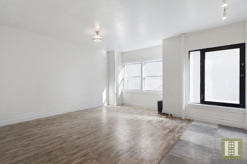1068 Walton Avenue 3, Concourse, New York, 10451, Price Not Disclosed, Rented Property, Halstead Real Estate, Photo 3