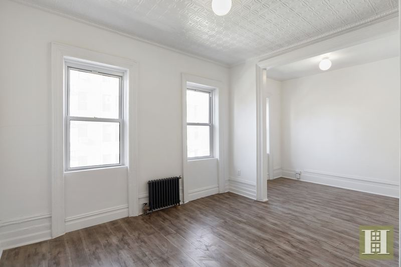 1068 Walton Avenue 3, Concourse, New York, 10451, Price Not Disclosed, Rented Property, Halstead Real Estate, Photo 4