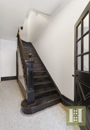 1068 Walton Avenue 3, Concourse, New York, 10451, Price Not Disclosed, Rented Property, Halstead Real Estate, Photo 6