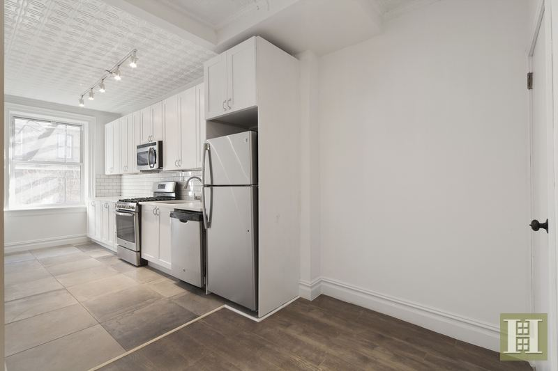 1068 Walton Avenue 2, Concourse, New York, 10451, Price Not Disclosed, Rented Property, Halstead Real Estate, Photo 2