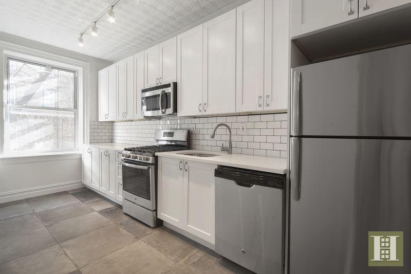 1068 Walton Avenue 2, Concourse, New York, 10451, Price Not Disclosed, Rented Property, Halstead Real Estate, Photo 3