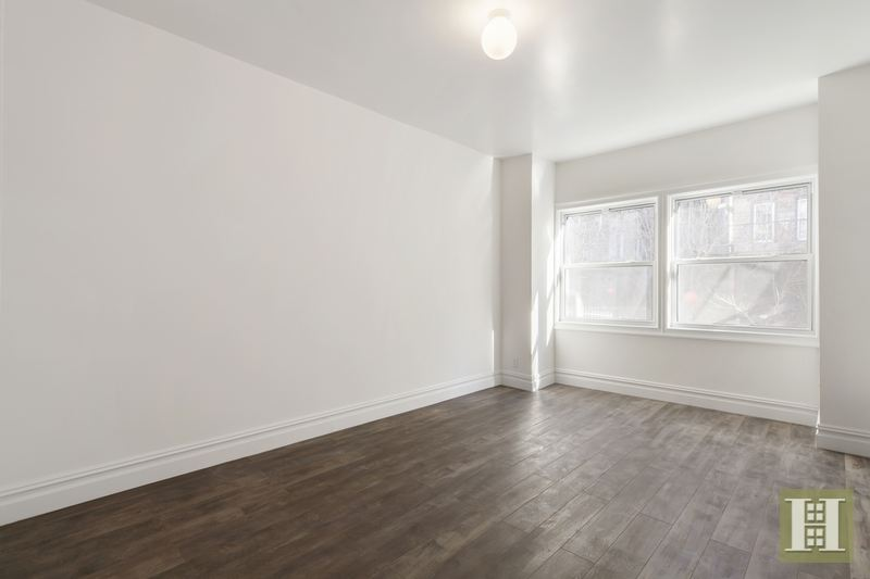 1068 Walton Avenue 2, Concourse, New York, 10451, Price Not Disclosed, Rented Property, Halstead Real Estate, Photo 4