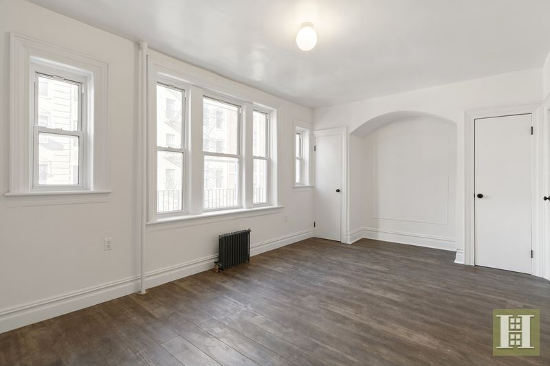 1068 Walton Avenue 2, Concourse, New York, 10451, Price Not Disclosed, Rented Property, Halstead Real Estate, Photo 5
