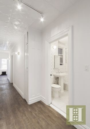 1068 Walton Avenue 2, Concourse, New York, 10451, Price Not Disclosed, Rented Property, Halstead Real Estate, Photo 6