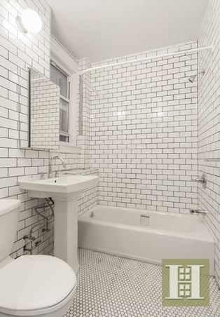 1068 Walton Avenue 2, Concourse, New York, 10451, Price Not Disclosed, Rented Property, Halstead Real Estate, Photo 7