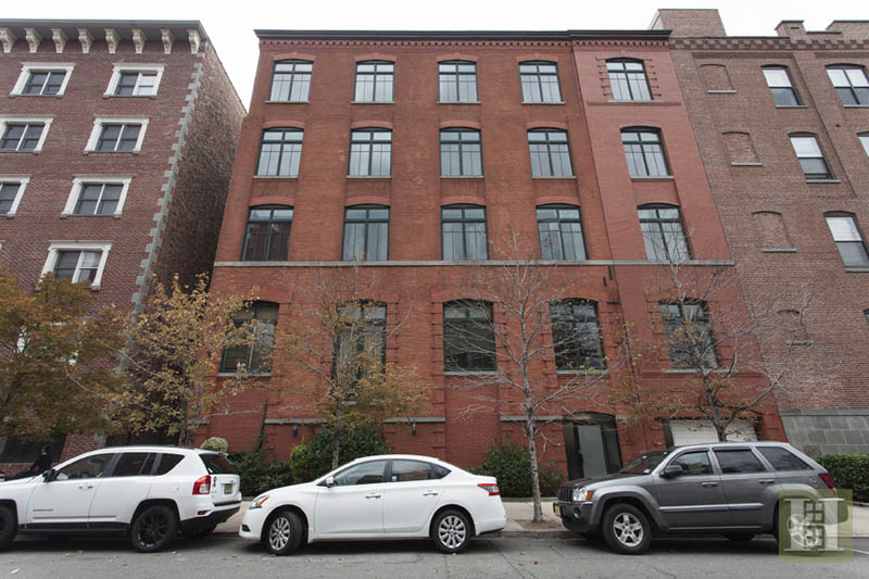 1023 Clinton Street 2b, Hoboken, New Jersey, 07030, $760,000, Sold Property, Halstead Real Estate, Photo 13