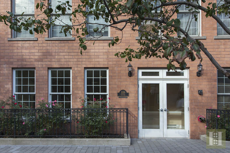 1120 Clinton St 5d, Hoboken, New Jersey, 07030, $659,000, Sold Property, Halstead Real Estate, Photo 11