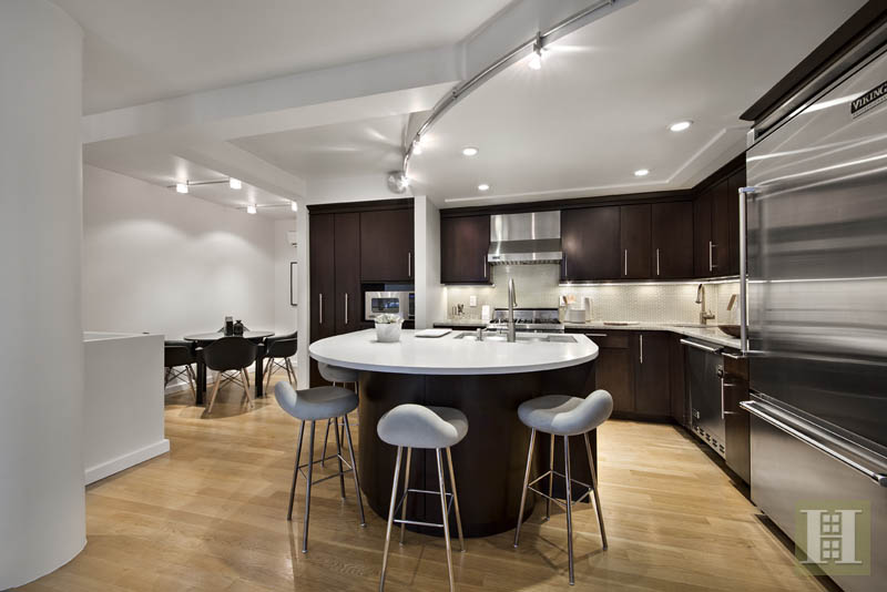 357 West 12th Street 1e, West Village, NYC, 10014, $2,499,000, Sold Property, Halstead Real Estate, Photo 2