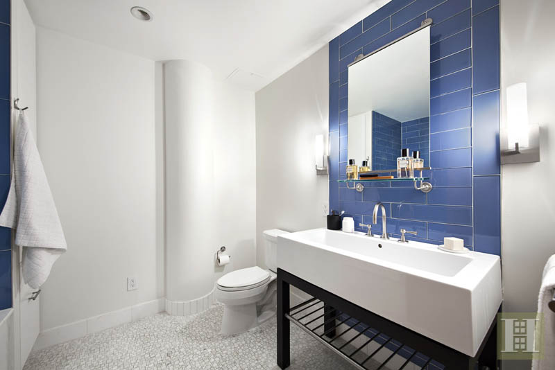357 West 12th Street 1e, West Village, NYC, 10014, $2,499,000, Sold Property, Halstead Real Estate, Photo 5