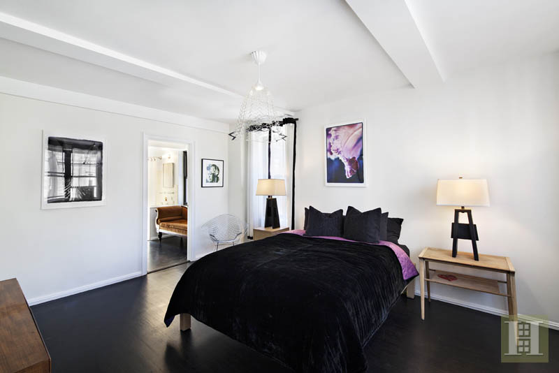 Classic New York Charm, Gramercy Park, NYC, 10016, $1,635,000, Sold Property, Halstead Real Estate, Photo 6