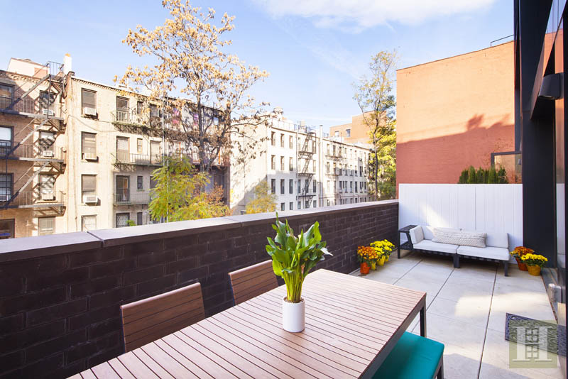 250 Bowery 3c, Nolita, NYC, 10012, Price Not Disclosed, Sold Property, Halstead Real Estate, Photo 5
