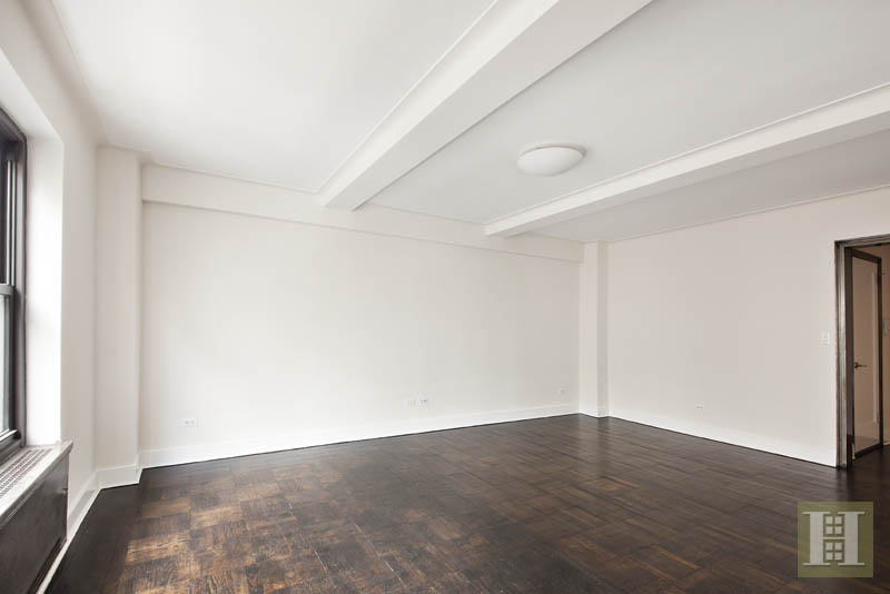 56 Seventh Avenue 9j, West Village, NYC, 10011, Price Not Disclosed, Rented Property, Halstead Real Estate, Photo 1