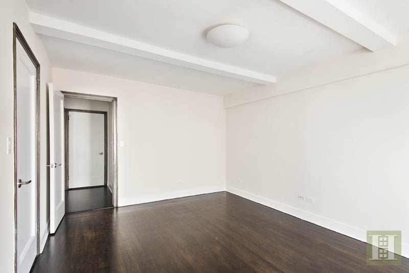 56 Seventh Avenue 9j, West Village, NYC, 10011, Price Not Disclosed, Rented Property, Halstead Real Estate, Photo 3
