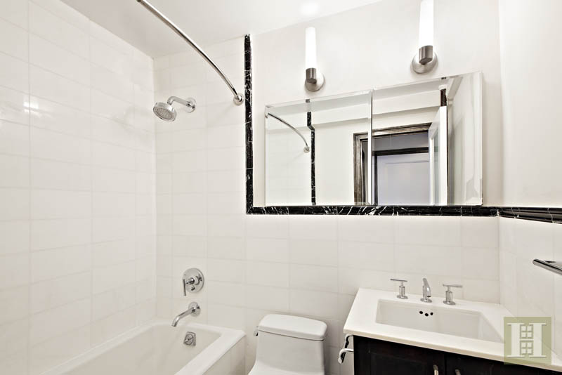 56 Seventh Avenue 9j, West Village, NYC, 10011, Price Not Disclosed, Rented Property, Halstead Real Estate, Photo 4