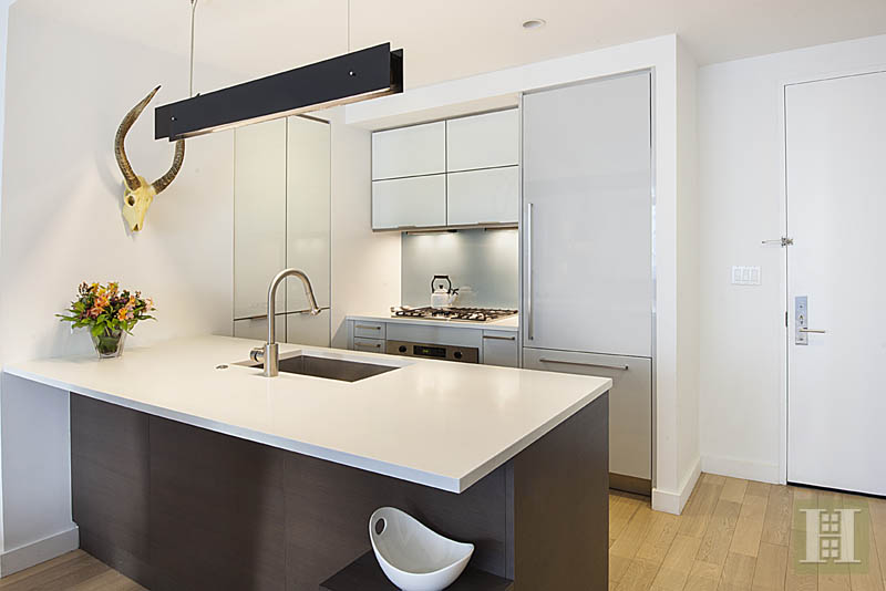 22 North 6th Street 16a, Williamsburg, Brooklyn, NY, 11249, $1,100,000, Sold Property, Halstead Real Estate, Photo 2