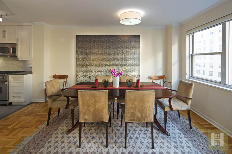 , Upper East Side, NYC, 10065, $1,625,000, Sold Property, Halstead Real Estate, Photo 2