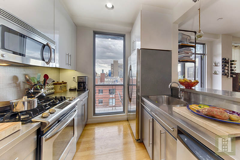 38 Delancey Street, Lower East Side, NYC, 10002, $1,300,000, Sold Property, Halstead Real Estate, Photo 3