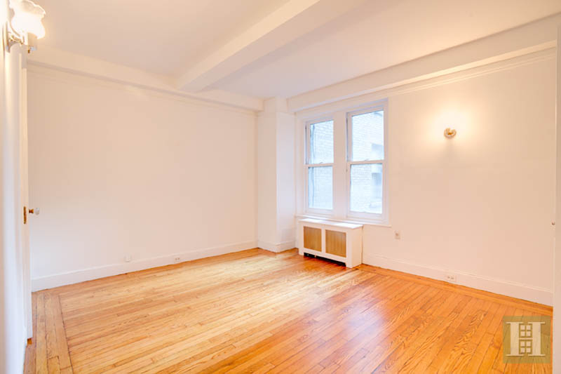 15 Park Avenue 5A, Midtown East, NYC, $4,750, Web #: 13785384
