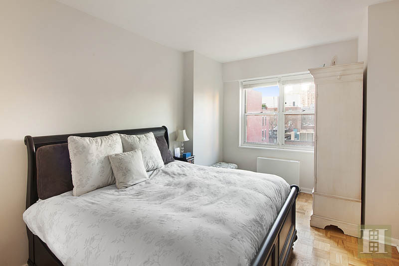 60 East 8th Street 7d, Greenwich Village, NYC, 10003, Price Not Disclosed, Rented Property, Halstead Real Estate, Photo 4