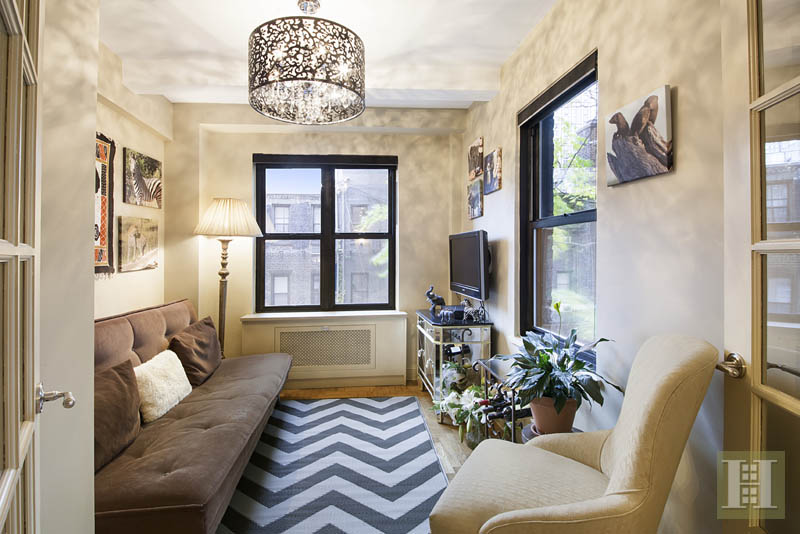 330 East 79th Street 4g, Upper East Side, NYC, 10075, $1,099,000, Sold Property, Halstead Real Estate, Photo 4