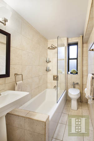 330 East 79th Street 4g, Upper East Side, NYC, 10075, $1,099,000, Sold Property, Halstead Real Estate, Photo 6