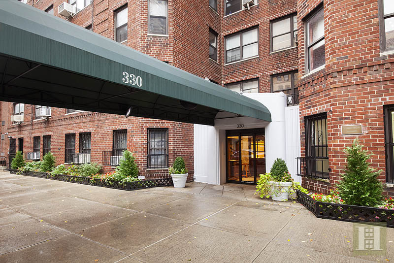 330 East 79th Street 4g, Upper East Side, NYC, 10075, $1,099,000, Sold Property, Halstead Real Estate, Photo 8