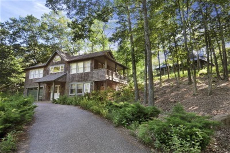 Water Mill North, Water Mill, NY, 11976, $2,800,000, Property For Sale, Halstead Real Estate, Photo 1