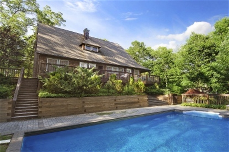Water Mill North, Water Mill, NY, 11976, $2,800,000, Property For Sale, Halstead Real Estate, Photo 4