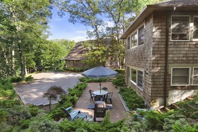 Water Mill North, Water Mill, NY, 11976, $2,800,000, Property For Sale, Halstead Real Estate, Photo 8
