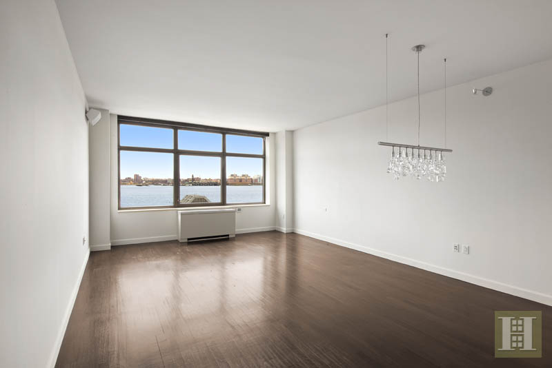 1 Morton Square, West Village, NYC, 10014, Price Not Disclosed, Rented Property, Halstead Real Estate, Photo 2