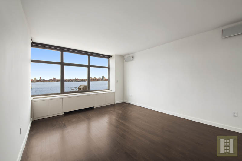 1 Morton Square, West Village, NYC, 10014, Price Not Disclosed, Rented Property, Halstead Real Estate, Photo 5