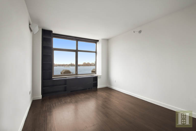 1 Morton Square, West Village, NYC, 10014, Price Not Disclosed, Rented Property, Halstead Real Estate, Photo 7