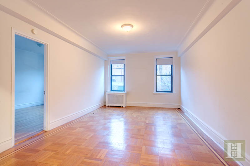222 West 83rd Street 4G, Upper West Side, NYC, $3,295, Web #: 13940984