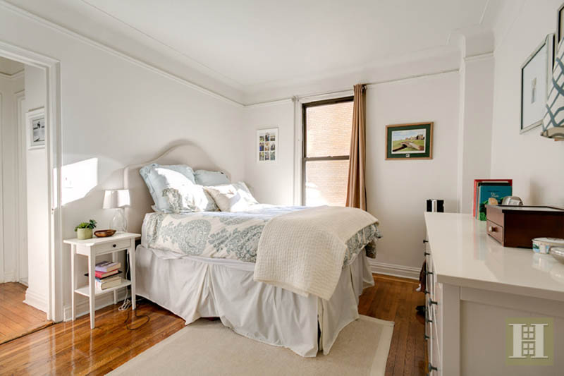 222 West 83rd Street 9H, Upper West Side, NYC, $3,250, Web #: 13983222