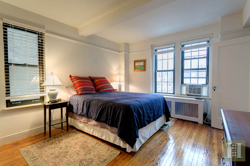15 Park Avenue 14D, Midtown East, NYC, $3,650, Web #: 14024288