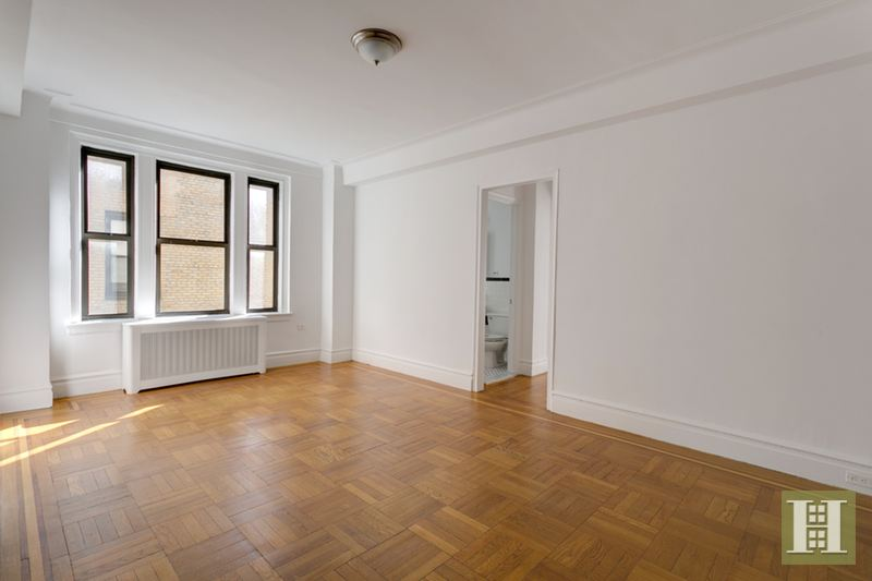 222 West 83rd Street 14H, Upper West Side, NYC, $3,495, Web #: 14028921