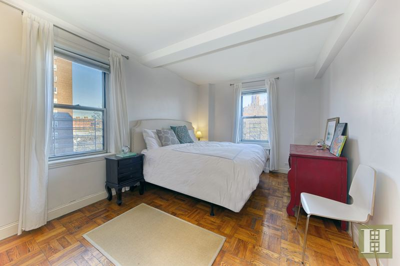 500 Grand Street, Lower East Side, NYC, 10002, $849,000, Sold Property, Halstead Real Estate, Photo 4
