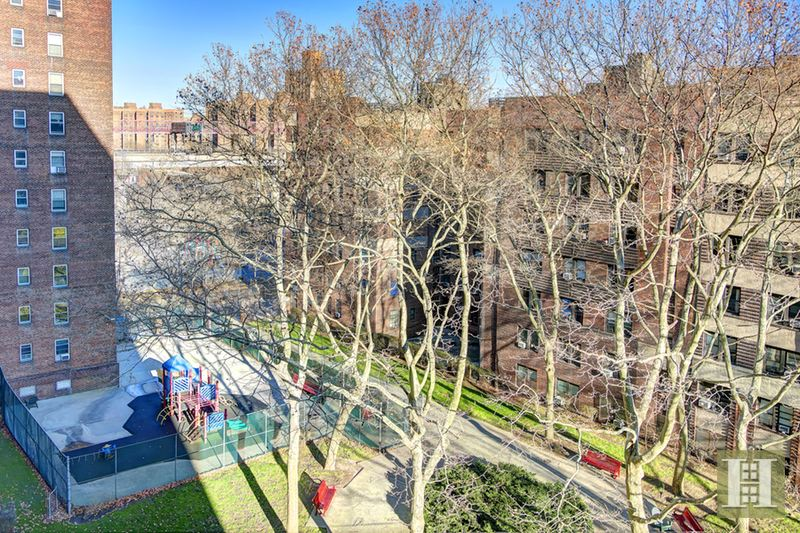 500 Grand Street, Lower East Side, NYC, 10002, $849,000, Sold Property, Halstead Real Estate, Photo 8