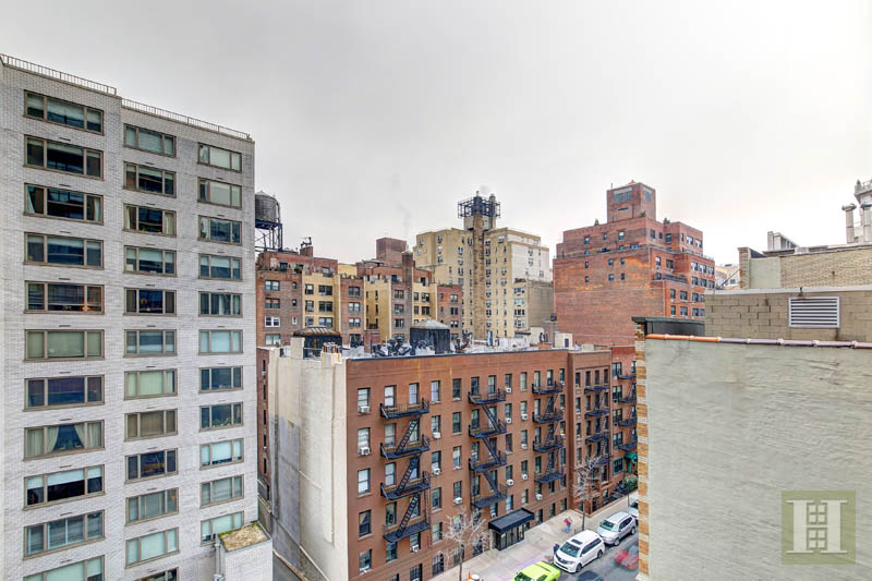 171 East  84th Street, Upper East Side, NYC, 10028, Price Not Disclosed, Rented Property, ID# 14139454, Halstead