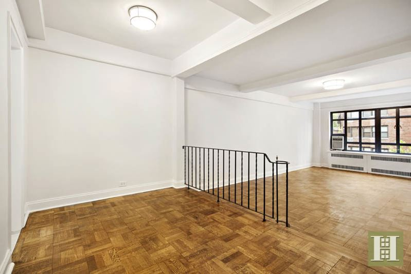 340 East 52nd Street 3d, Midtown East, NYC, 10022, Price Not Disclosed, Rented Property, Halstead Real Estate, Photo 1