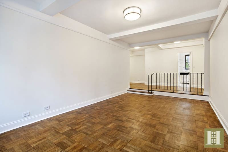 340 East 52nd Street 3d, Midtown East, NYC, 10022, Price Not Disclosed, Rented Property, Halstead Real Estate, Photo 2
