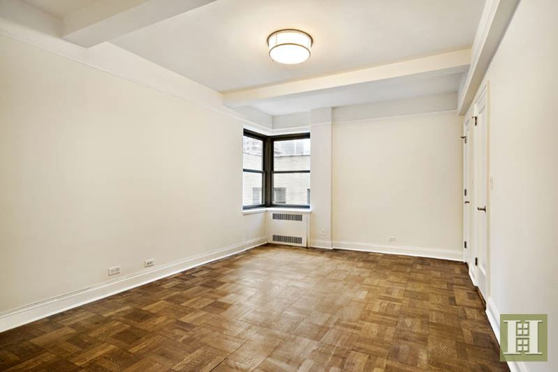 340 East 52nd Street 3d, Midtown East, NYC, 10022, Price Not Disclosed, Rented Property, Halstead Real Estate, Photo 3