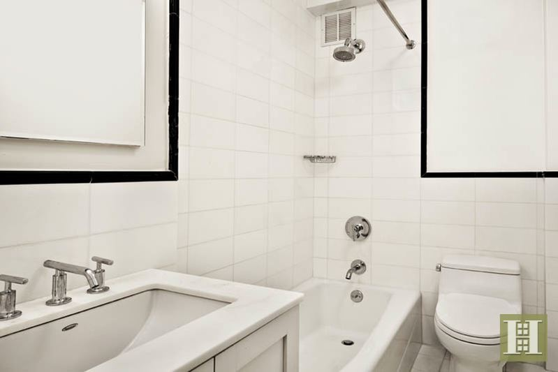 340 East 52nd Street 3d, Midtown East, NYC, 10022, Price Not Disclosed, Rented Property, Halstead Real Estate, Photo 4