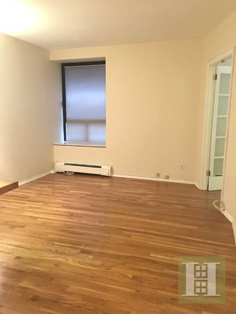 250 West 88th Street, Upper West Side, NYC, $2,500, Web #: 14178655